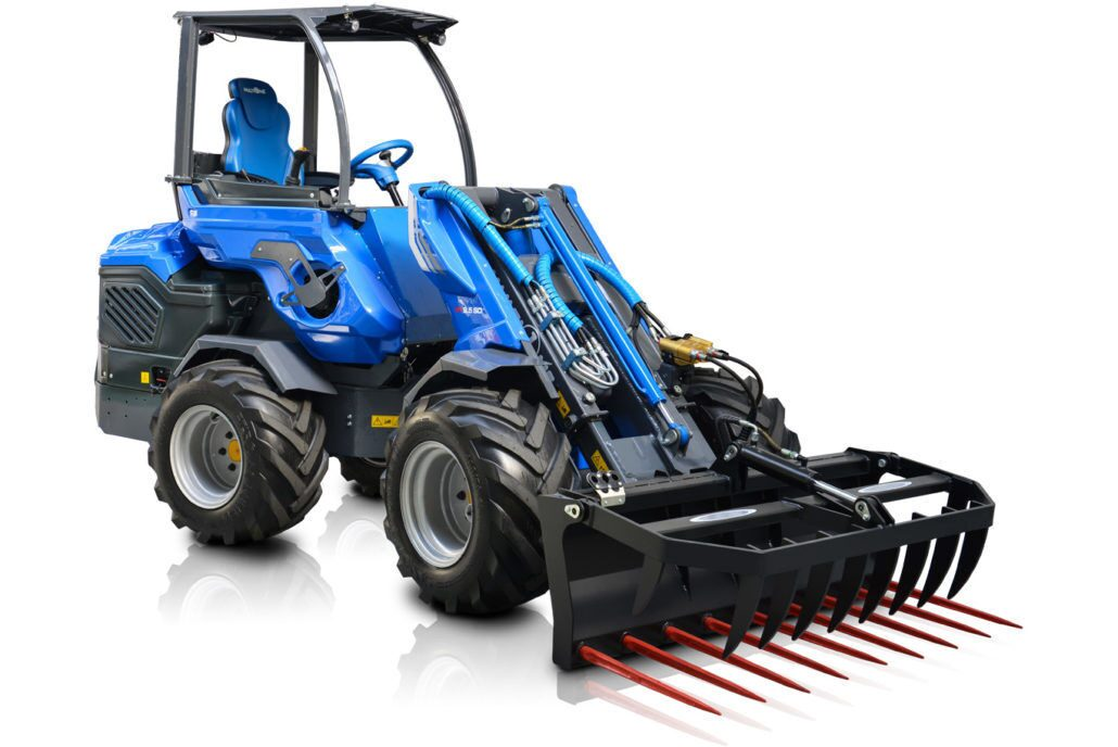 MultiOne-mini-loader-SD-series-08-1030x688